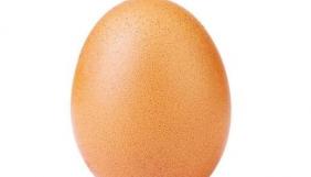 Twitter підбив підсумки 2019 року: яйце, качка і BTS