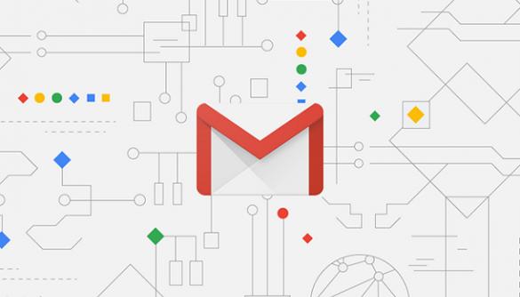 Google Chrome попереджатиме, якщо ваші логіни і паролі спробують вкрасти
