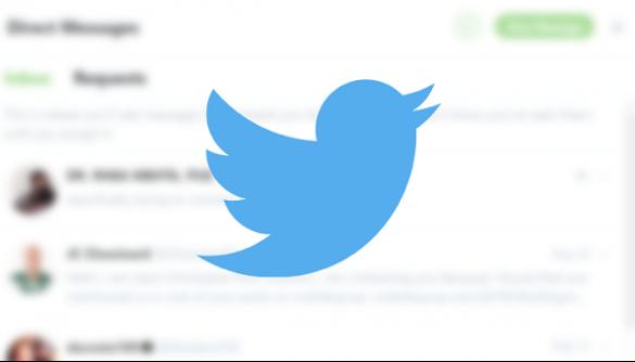 У Twitter тепер можна завантажувати фото без втрати якості