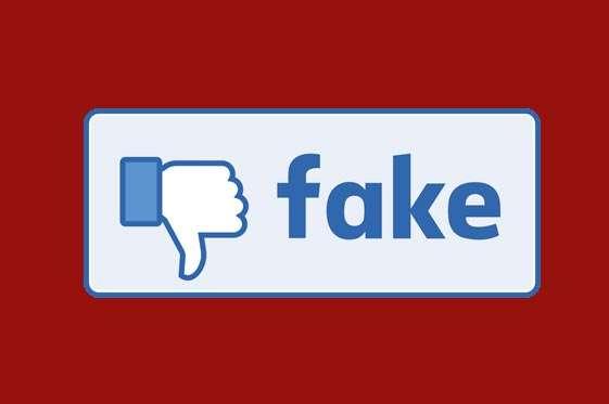 Facebook запустить програму протидії дезінформації в Україні у 2020 році
