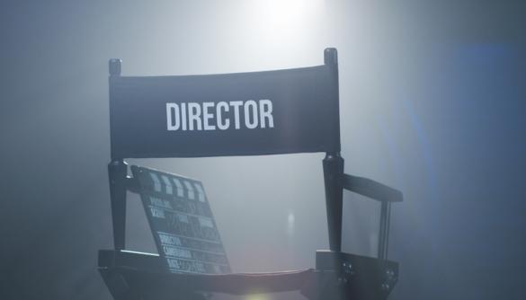 Когнитивное пространство населения форматируют режиссеры и сценаристы... И только потом журналисты