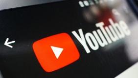 У Росії після аналогу «Вікіпедії» взялися за YouTube