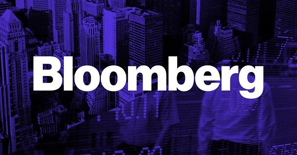 Франція оштрафувала Bloomberg на €5 млн за фейковий пресреліз