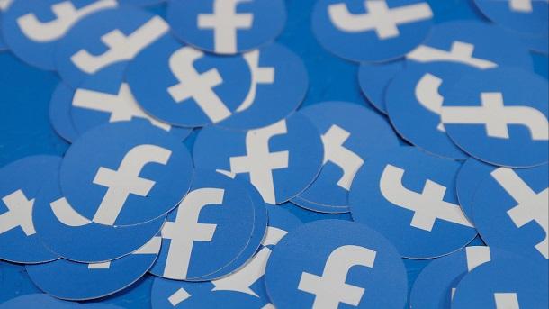 Facebook знає, де користувач, навіть якщо той вимкнув геолокацію