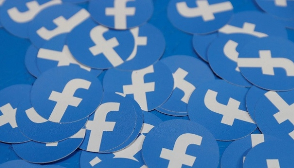 Facebook не буде брати номери телефонів користувачів, щоб пропонувати нових друзів