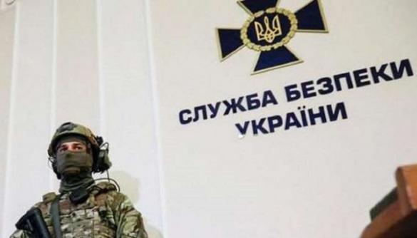 Бойовики вербують українську молодь через соцмережі — СБУ
