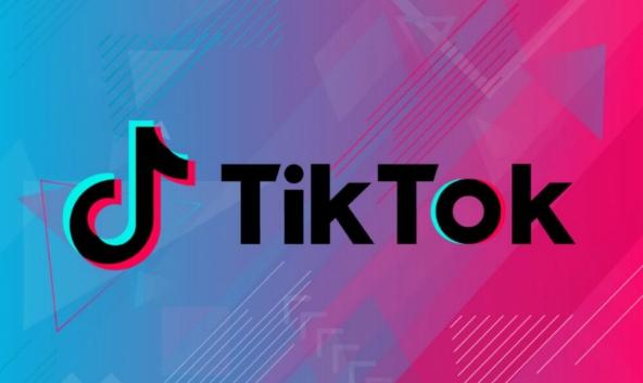 У США військовим заборонили користуватися соцмережею TikTok на службових гаджетах