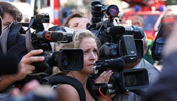 Обшуки в «Думській» та заява до президента: як ЗМІ сплутали два факти