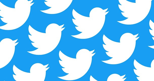 У BBC хочуть заборонити своїм журналістам писати у Twitter — The Guardian