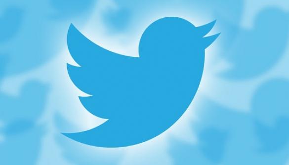 Twitter заборонив публікувати анімовані PNG-картинки через шкоду хворим на епілепсію