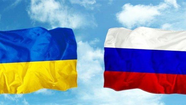 Російську агресію та українську слабкість маскують «и с воодушевлением, и с надеждой»*