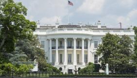 США розробляє нові тактики інформаційної війни проти Росії — ЗМІ