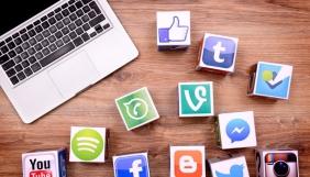 Світ соцмереж 2019: головні події і тренди у Facebook, YouTube, Instagram, Twitter і TikTok