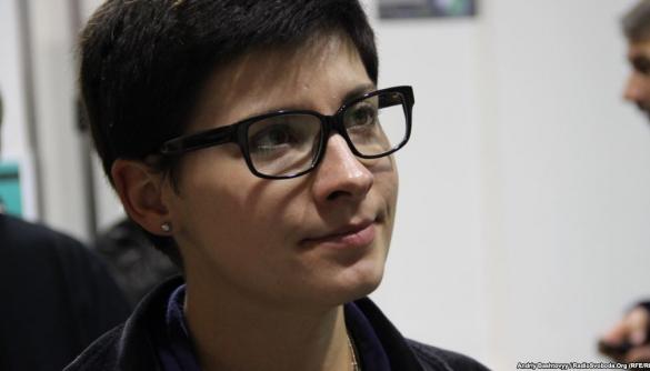 Ірина Славінська: Письменник повинен бути медіаактивним