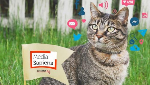 Топ-20 матеріалів про медійні маніпуляції у 2019 році: Дубінський, Шарій, «чорнуха» і боти