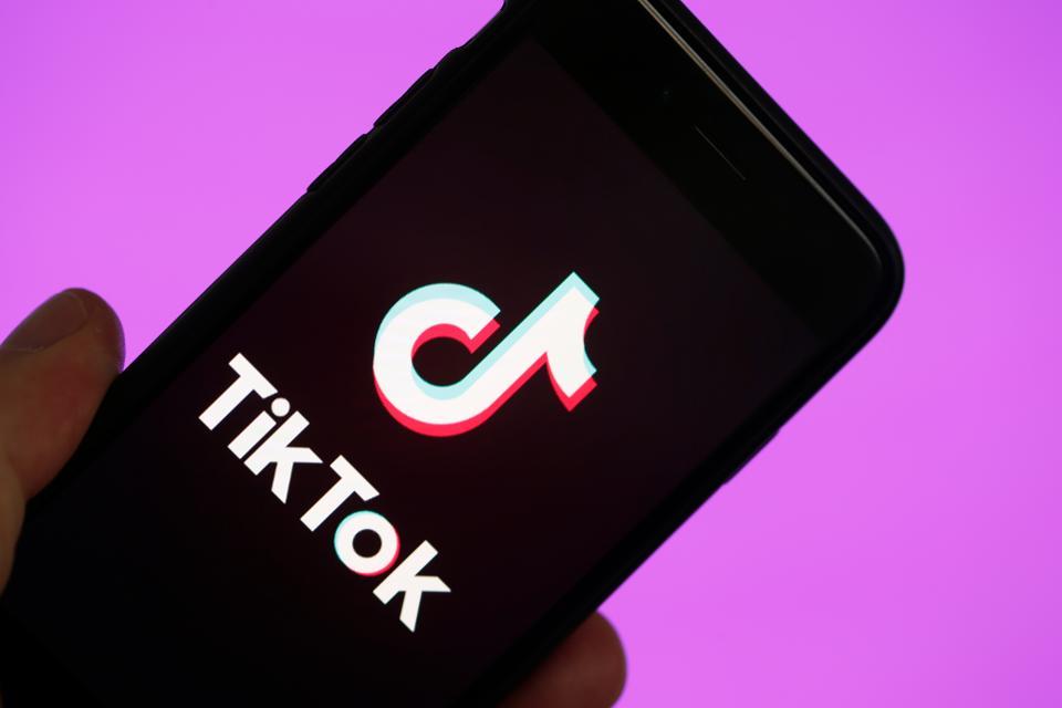 TikTok показала, правоохоронні органи якої країни надсилали найбільше запитів
