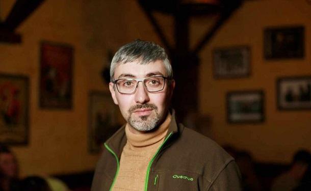 Семен Єсилевський: «В Україні є цілі галузі, де продукується псевдонаукова маячня, плагіат і фальсифікація даних»