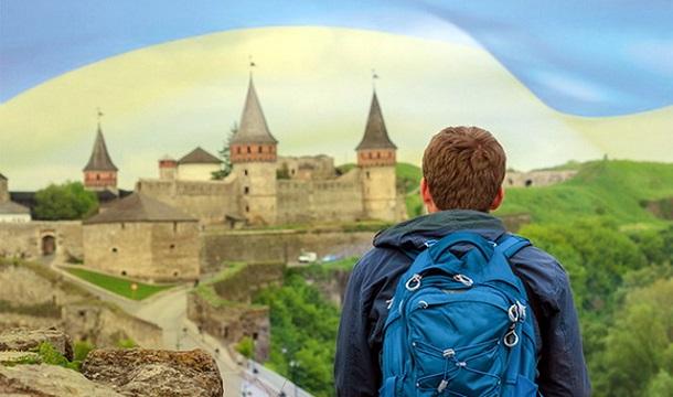 До осені 2020 року уряд запустить єдиний туристичний портал