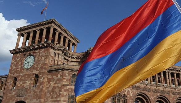 Прем'єр-міністр «привітав» Трампа з убивством Сулеймані — новий фейк у Вірменії