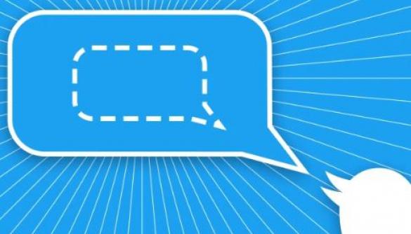 Twitter хоче додати варіанти модерації коментарів