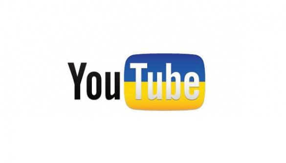 ТОП-15 україномовних каналів у YouTube. Серед 250 найпопулярніших за кількістю підписників не знайшлося і десяти україномовних блогерів