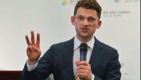 Українці значно менше користуються російськими поштовими сервісами — Дубілет