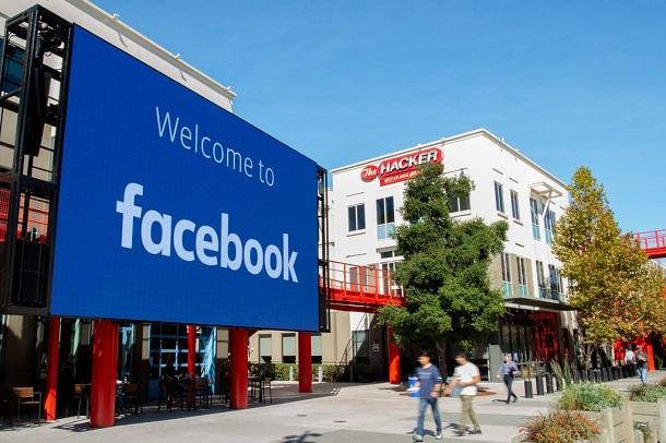 Instagram і Facebook не блокуватимуть брехню політиків, але дадуть користувачам інструменти контролю