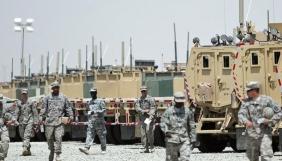 «США виводять війська з Кувейту»: Reuters підхопило фейк