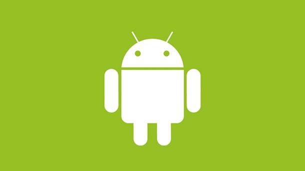 Користувачів Android у ЄС почнуть питати, який пошуковик вони хочуть використовувати