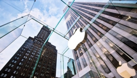 Apple почала сканувати фото з iCloud, щоб виявити насильство над дітьми