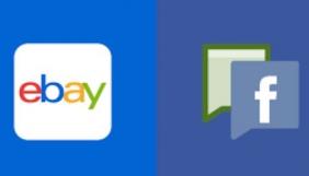 Facebook та eBay боротимуться проти фальшивих відгуків на товари