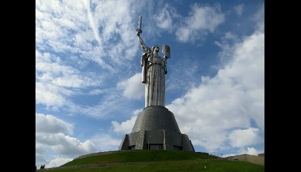У мережі запустили базу даних загиблих у другій світовій українських радянських солдат