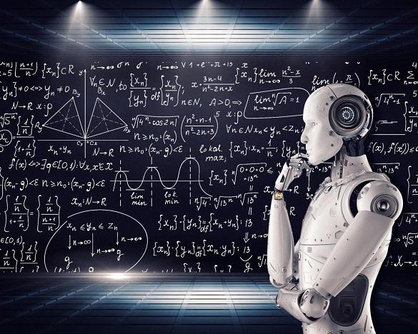 В Китаї текст, написаний штучним інтелектом, вперше захистили авторським правом