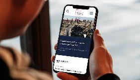 Сайт MediaSapiens оновлює дизайн