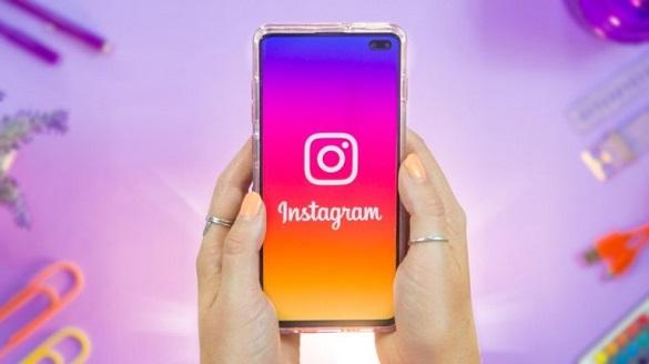 Instagram почала впроваджувати у веб-версію приватні повідомлення