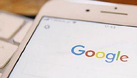 Google заборонить стороннім сервісам відстежувати користувачів через cookie