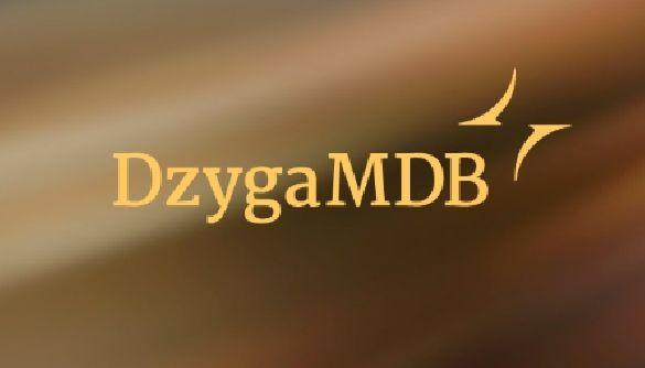 Хакери пошкодили базу даних онлайн-платформи DzygaMDB