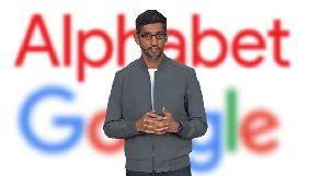 Гендиректор Google розповів про небезпеку глибинних фейків та штучного інтелекту