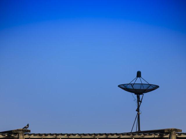 Все пропало! Українські канали кодуються на супутнику, що робити?