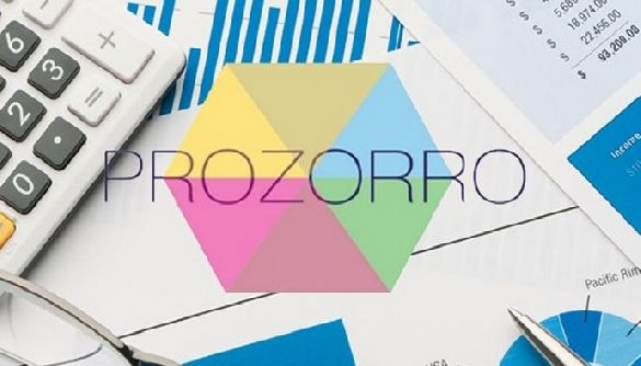 Мінекономіки спростовує інформацію про «нову схему легальних відкатів» у Prozorro