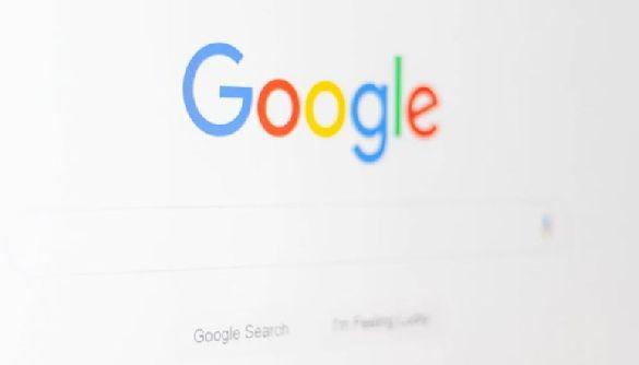 Реклама у Google стала дуже схожою на звичайні результати пошуку. Будьте обачні