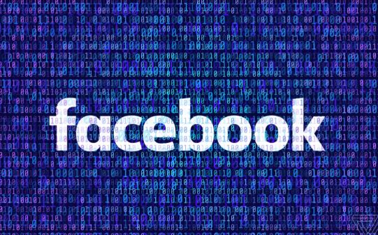 У Facebook викрили глобальну мережу фейкових профілів