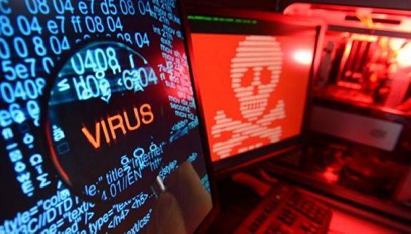 Студенту загрожує 5 років в'язниці за поширення вірусу через Telegram
