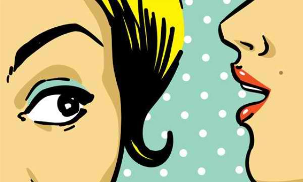 На рішення про покупки більше впливає «сарафанне радіо», а не соцмережі  — дослідження
