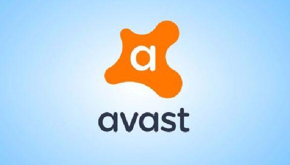 Антивірус Avast продає дані користувачів — розслідування