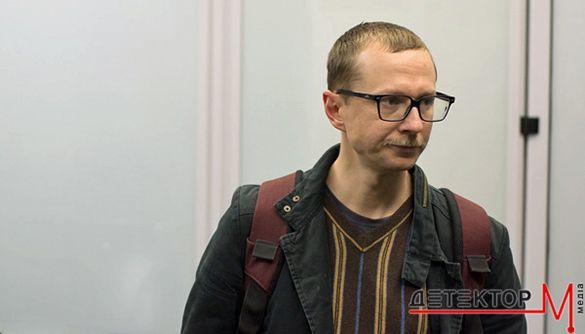 Майкл Щур, «Телебачення Торонто»: «Єдиний спосіб заробляти на контенті хороші гроші в Україні — створювати його українською»
