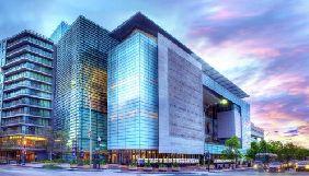 У США закрили музей новин після 11 років його існування