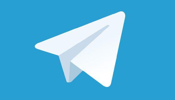 В Україні запустили Tелеграм-бот для пошуку вакансій на державній службі