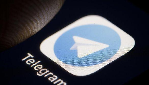 За ведення анонімних телеграм-каналів платять $1000 на місяць — ЗМІ