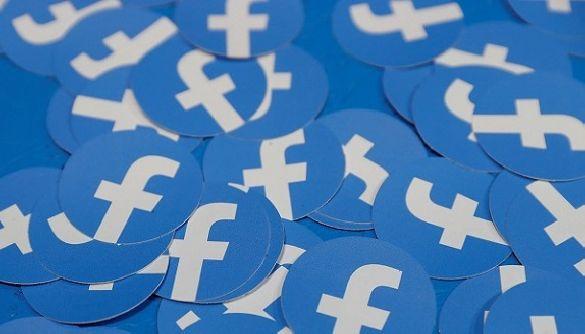 Facebook видалить зображення масової стрілянини в Таїланді